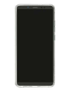 Matrix SE for Xiaomi Note 6 Pro