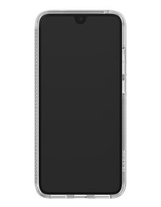Matrix SE for Xiaomi Note7 - Skech Mobile Products