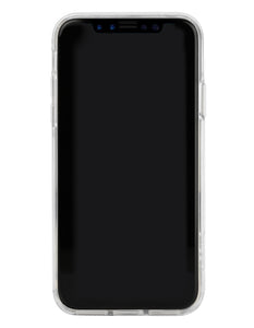 Crystal for iPhone Xr - Skech Mobile Products
