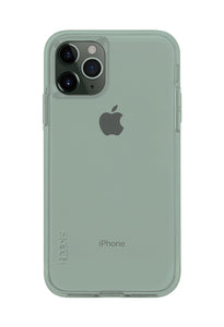 Duo for iPhone 11 Pro