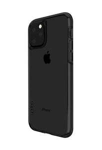 Duo for iPhone 11 Pro - Skech Mobile Products
