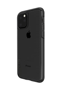 Matrix Case for iPhone 11 Pro - Skech Mobile Products