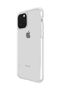 Duo Case for iPhone 11 Pro Max - Skech Mobile Products
