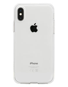 Crystal for iPhone X/Xs - Skech Mobile Products