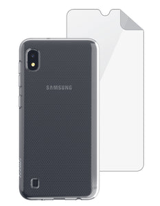 Matrix SE for Galaxy A10