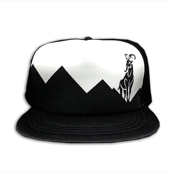 "Chivaz ""Mountain"" Hat"