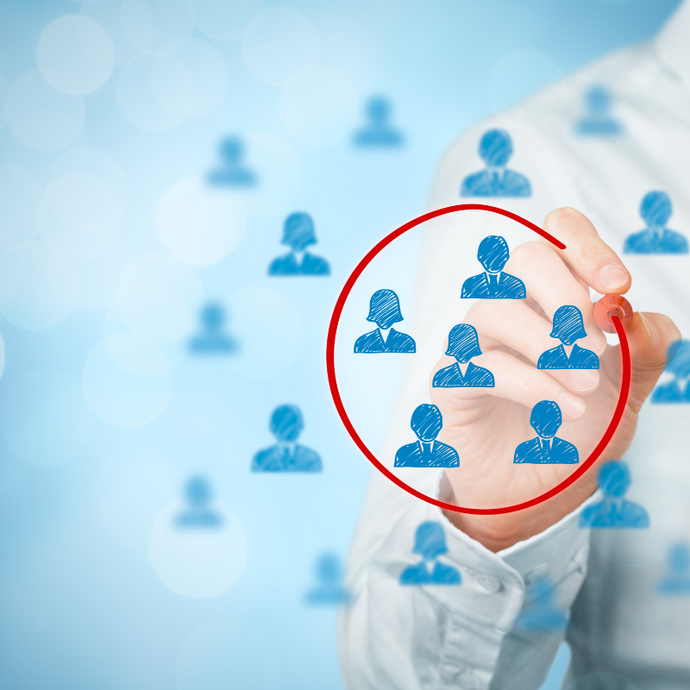Market More Effective With Customer Segmentation 2019