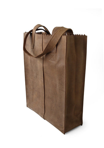 MY PAPER BAG Original Long