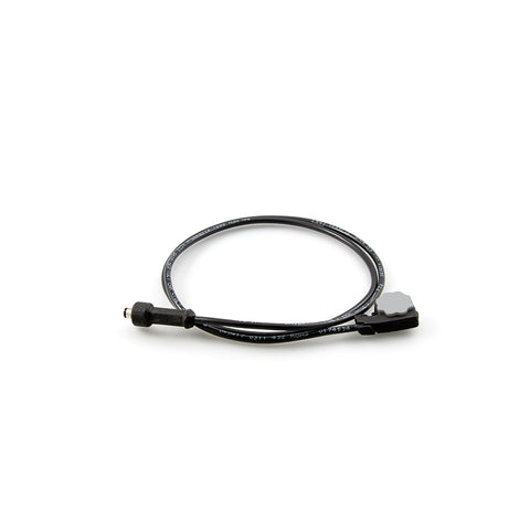 Speedglas G5-01 Short Power Cable for Task Light