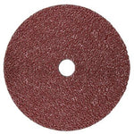 3M™ Cubitron™ II Fibre Disc 982C - 125mm x 80+ - Pack of 25