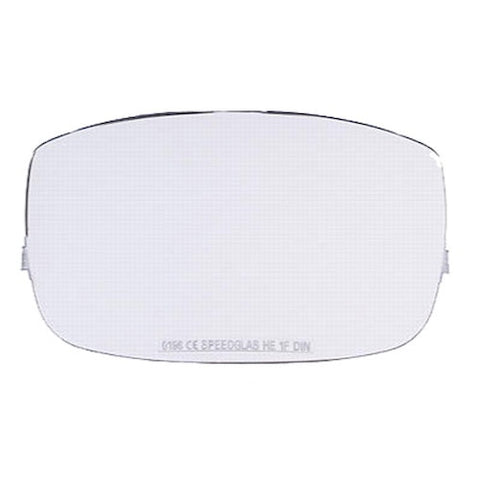 Speedglas Cover Lens Outer Standard 9000 Series