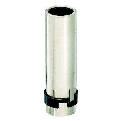 BINZEL STYLE GAS NOZZLES NCL36