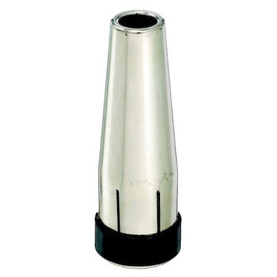 BINZEL STYLE GAS NOZZLES NCS24
