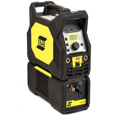 ESAB Renegade ET 300iP DC Tig Welder with Water Cooler