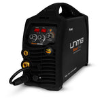 UNIMIG RAZORWELD SMART SET 205 MTS INVERTER
