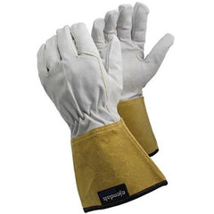 TEGERA 126A TIG GLOVES