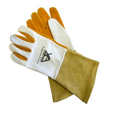 TIG GLOVES-XCELARC TIG GLOVES