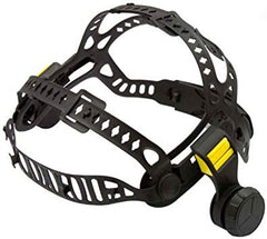 ESAB Sentinel head Harness