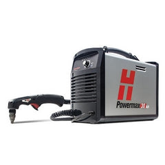 Hypertherm Powermax 30AIR CE Plasma Cutter