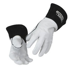 TIG GLOVES-SOFT TOUCH