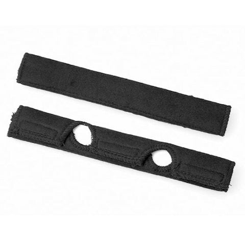 Optrel Sweatband Front pkt of 2