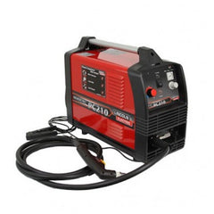 LINCOLN INVERTEC® PC210 Plasma Cutter