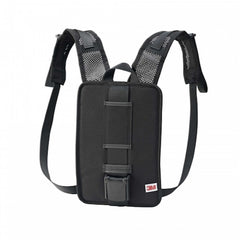 Speedglas Back Pack for Adflo PAPR