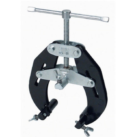 Sumner Ultra Clamps 50mm - 150mm