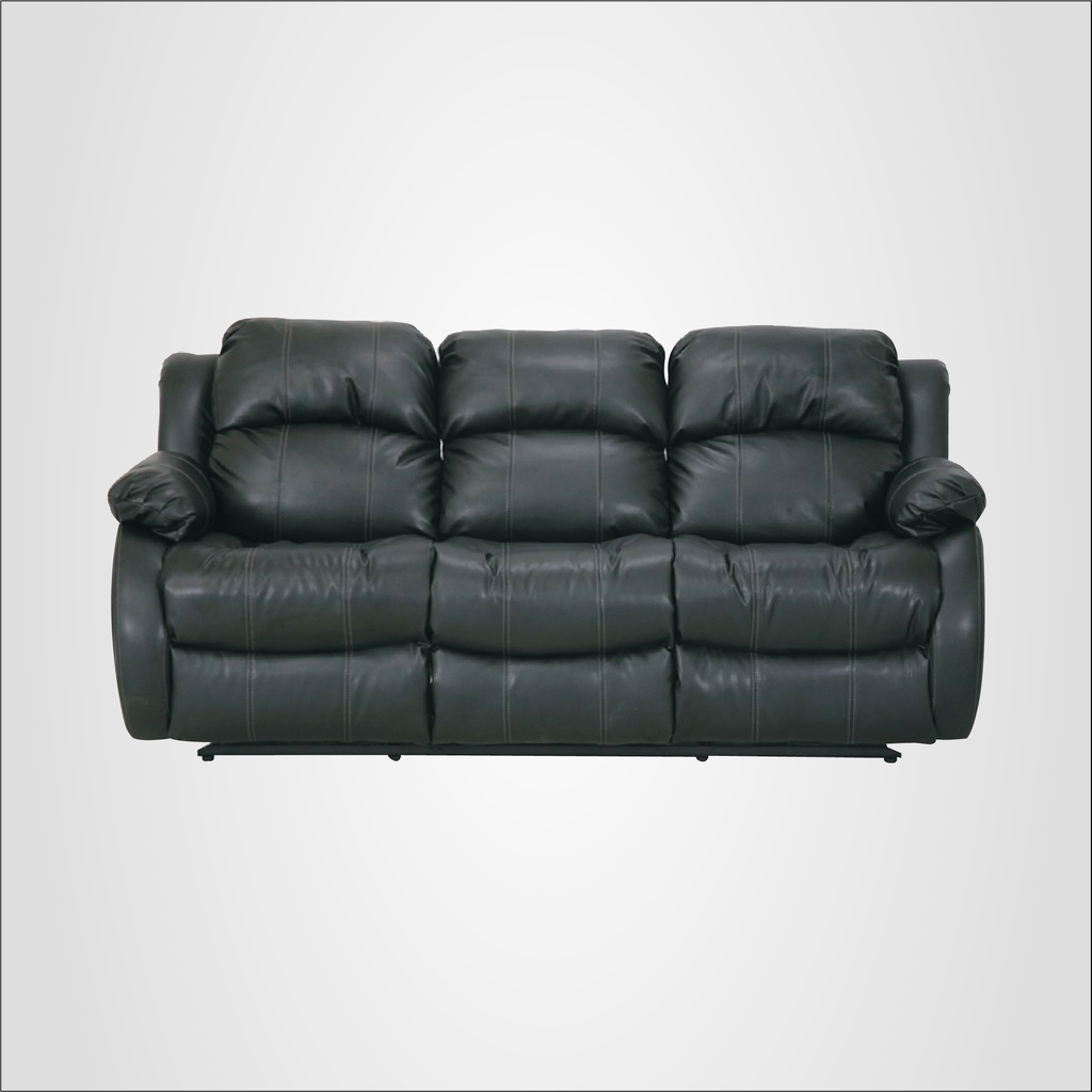 Golf Recliner Sofa