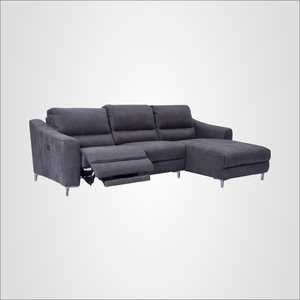 Legend Recliner Sofa