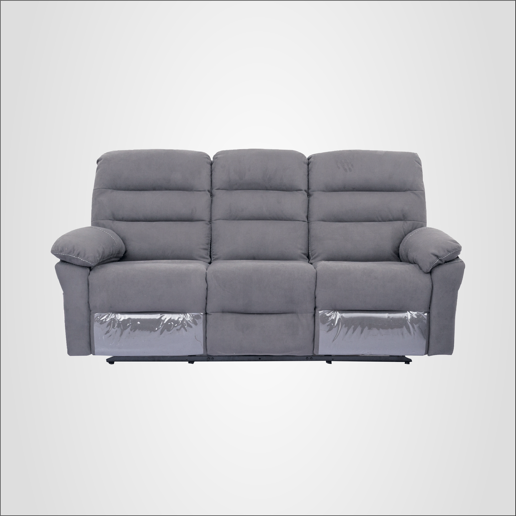 Mirage Recliner Sofa