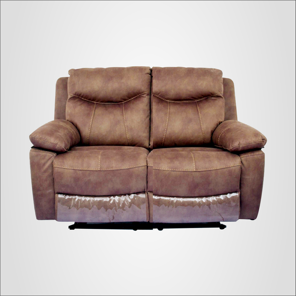 Sprint Recliner Sofa