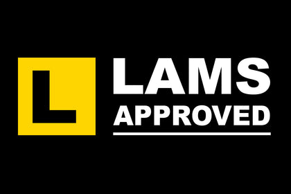 Learner Approved (LAMS)