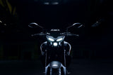 2020 Yamaha MT-03 - Ride Away Including On Road Costs