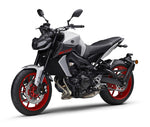 2020 Yamaha MT-09 - Ride Away Including On Road Costs