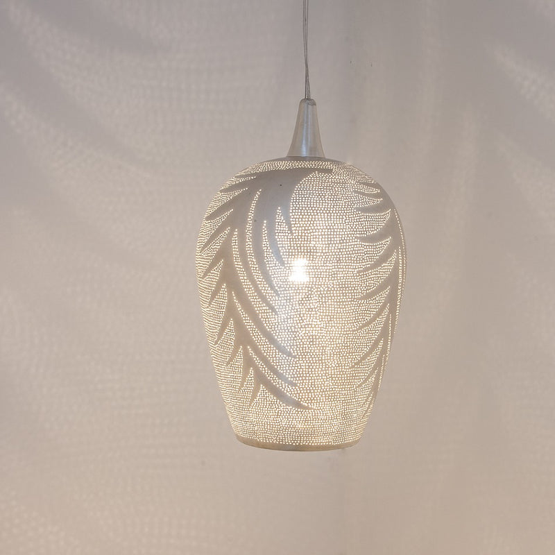 Hanglamp - Tropic Leaf Small - Zenza