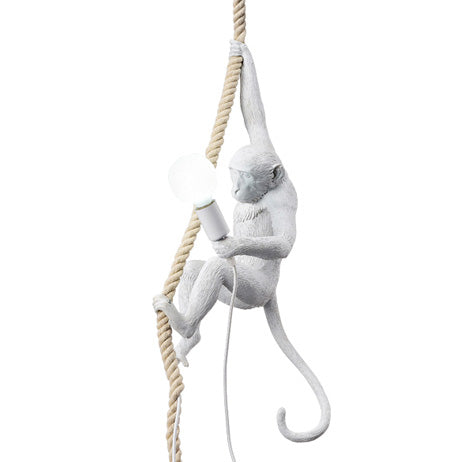 Hanglamp - Monkey - LiL Design