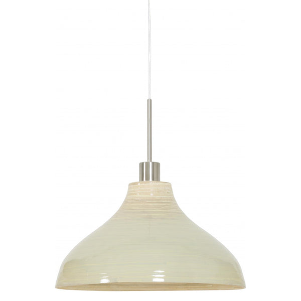 Hanglamp - Hanoi - Light & Living