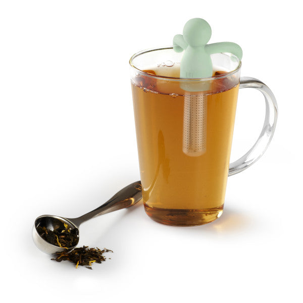 Thee Infuser - Buddy - Umbra