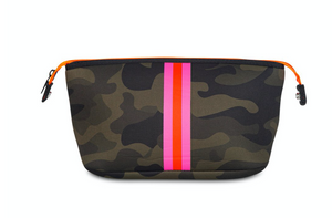 Erin Showoff - Cosmetic Bag