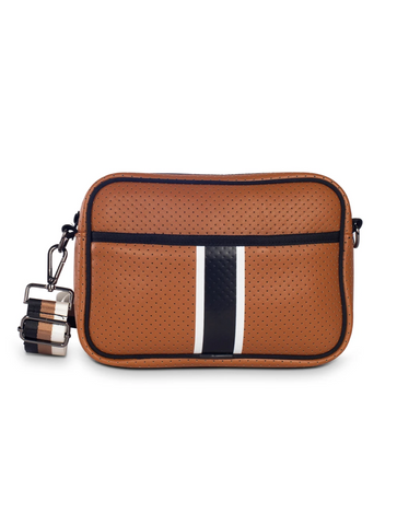 Drew Paris Crossbody
