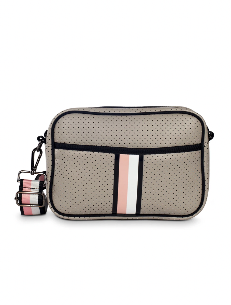 DrewPosh Crossbody