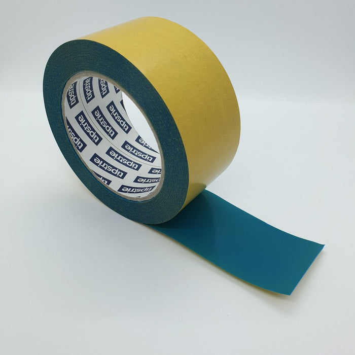 Carpet Mounting Tape Removable and Permanent Sides 5 cm x 25 Meters