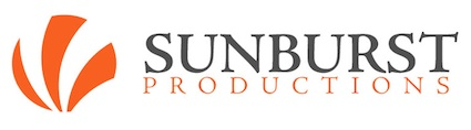 Sunburst Productions