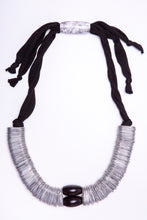 Load image into Gallery viewer, Eco passion, necklace