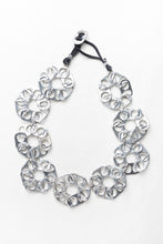 Load image into Gallery viewer, Flores, necklace