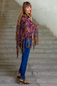 embroidery file shawl