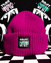 Load image into Gallery viewer, Double-Cuff SPiFF Beanie