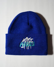 Load image into Gallery viewer, SZN 2 Beanie