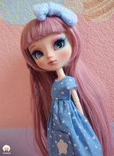 Load image into Gallery viewer, 40. Cassiopeia (Niece's doll)